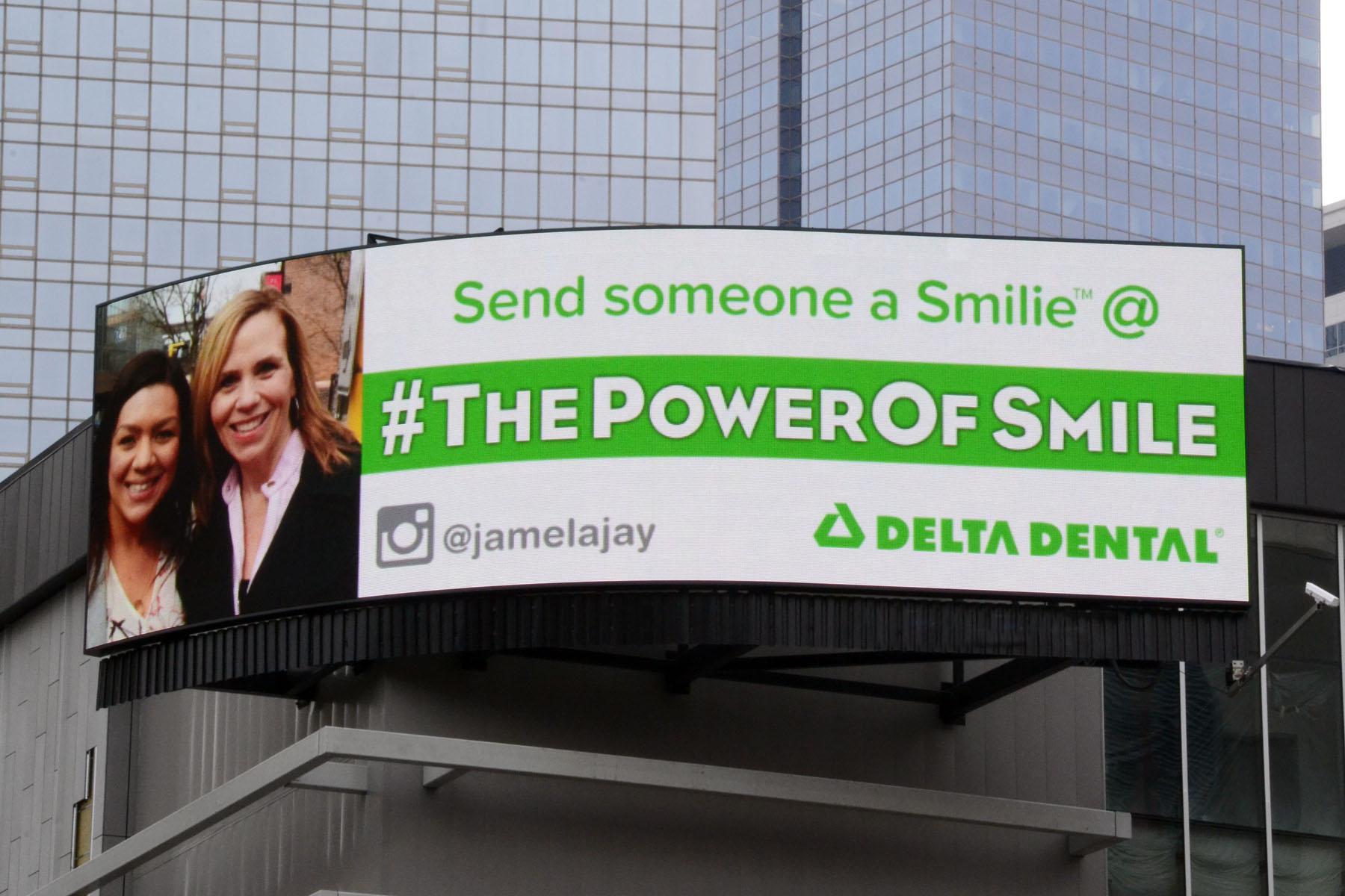 delta dental 3